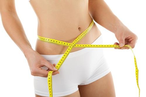 मोटापा घटाने के लिए