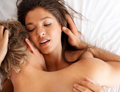 सेक्स पॉवर बढ़ाने में आम के फायदे