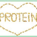 प्रोटीन