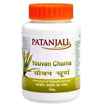 divya-youvan-churna