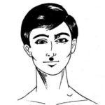 मिर्गी रोग