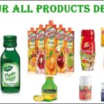 dabur products list in hindi