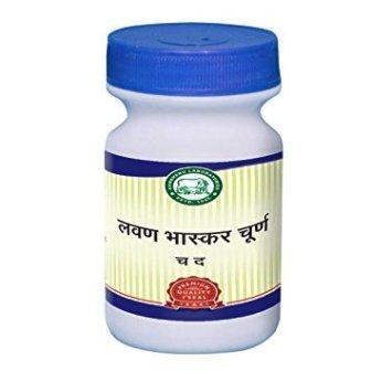 lavan-bhaskar