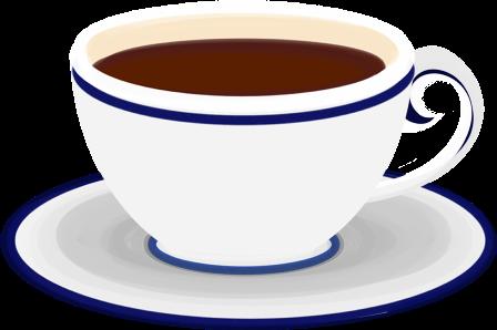 अर्जुन छाल चाय