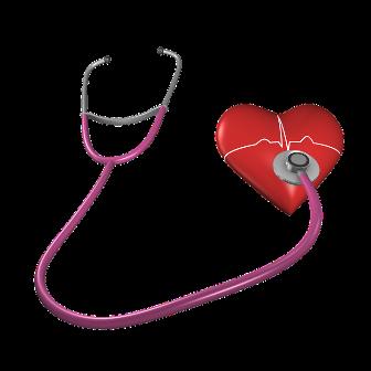 cholestrol care by arjuna