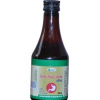 Swadeshi Aloe Gastro Care Syrup