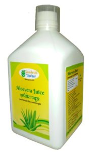 swadeshi aloevera juice