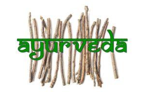 Swadeshi Ayurveda