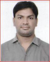 Dr Vikash Mishra