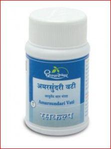 Amarsundari Vati