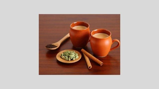 चाय के औषधीय गुण